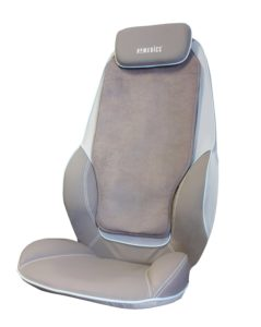 homedics-cbs-1000-eu-massageauflage-test