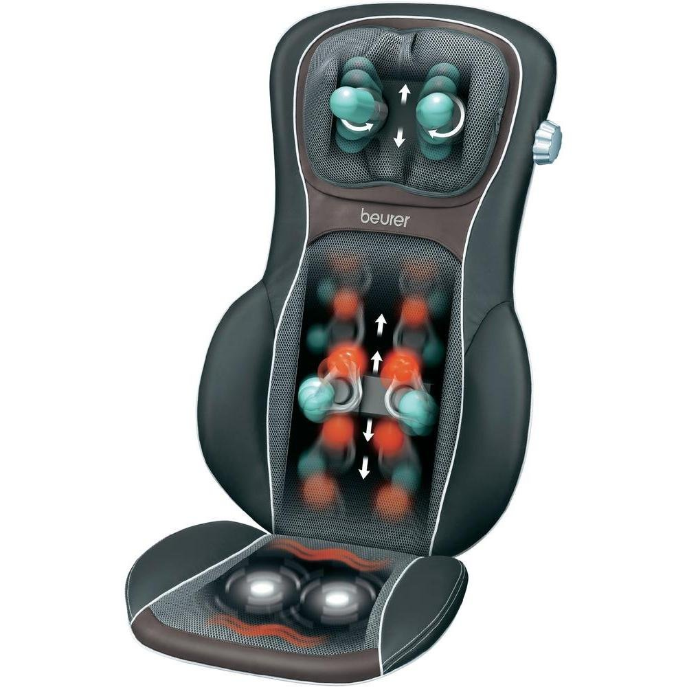 Beurer MG 290 Shiatsu-Massagesitz