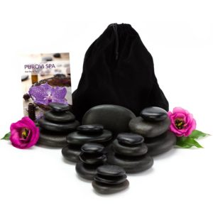 hot-stone-massagetechnik